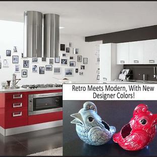 retro+new+colors+ad.jpg
