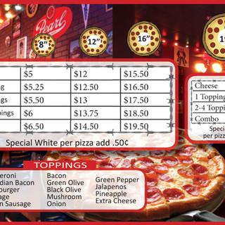 Web-Prices-Ad-lo-res.jpg