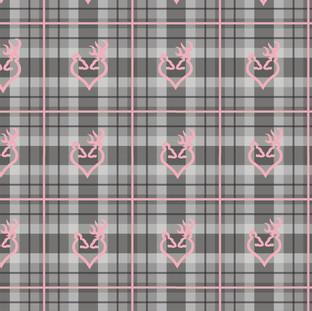 grey-pink plaid.jpg