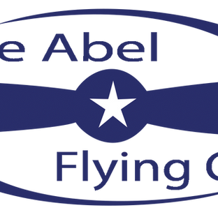 2 prop logo with verbiage.png