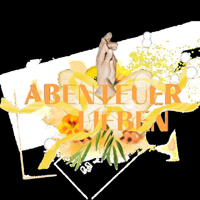 _KatyaBuchleitner_Artwork_AbenteuerLiebe