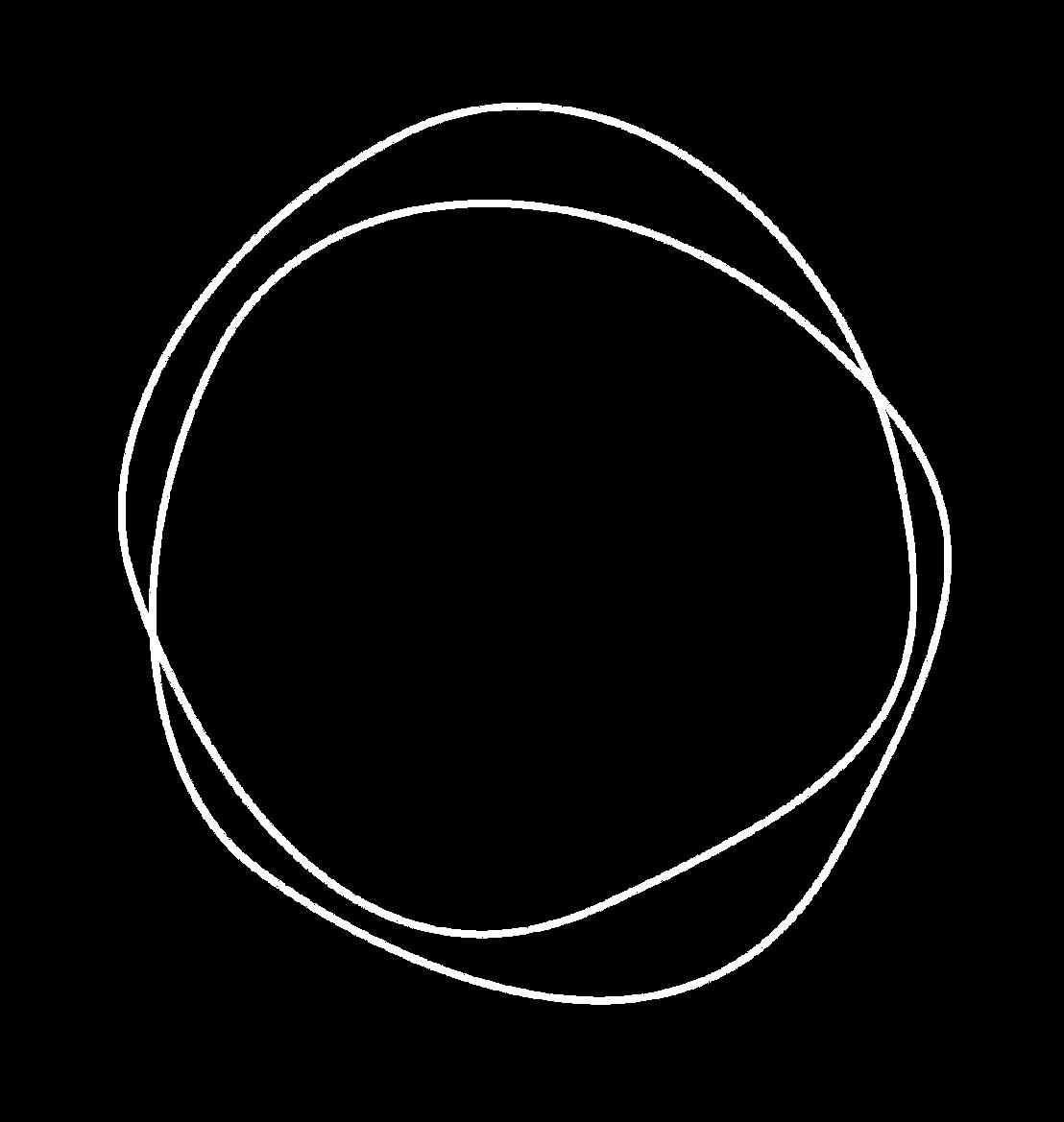 Kreis weiss.png