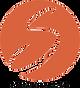 Shambhala-Logo_farbig.png