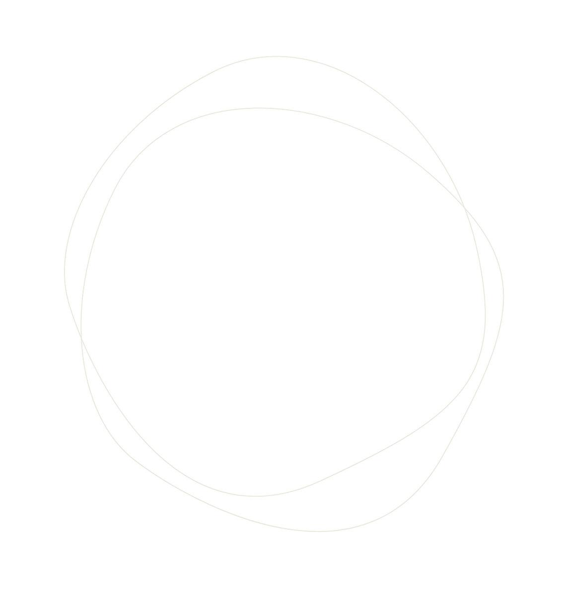 Hintergrund Kreise.jpg