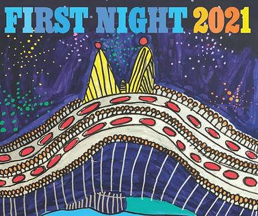 First Night 2021.jpg