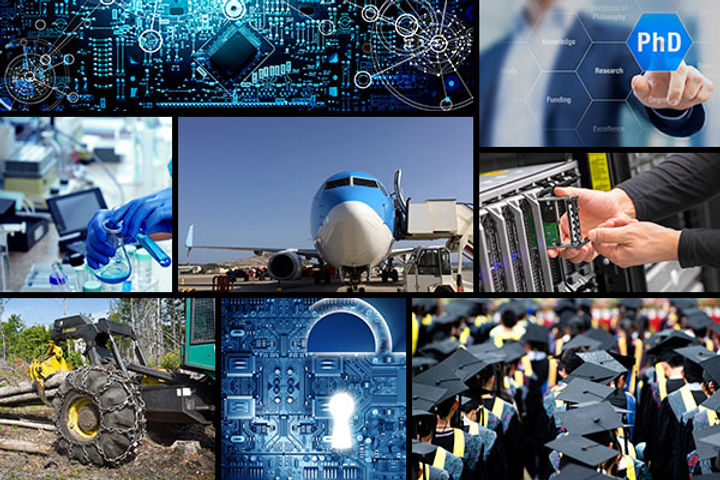 multi-industry-surveys-image.jpg