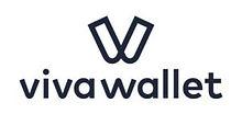 Viva-Wallet®-Brand-Logo-Vertical-6-300x1
