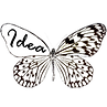 Idea leuconoe_PICC.png