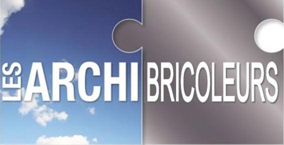 Logo Archibricoleurs