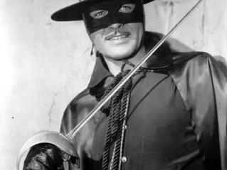 Zorro de la construction