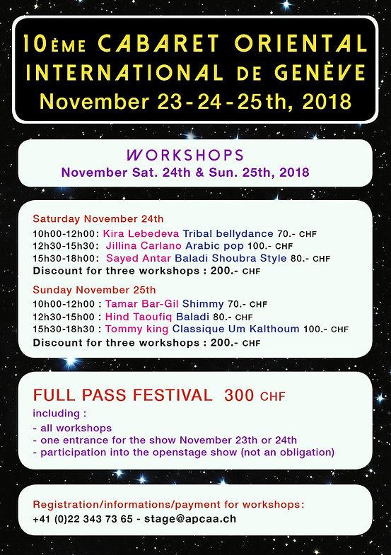 Info_stages_cabaret_oriental_2018.jpg