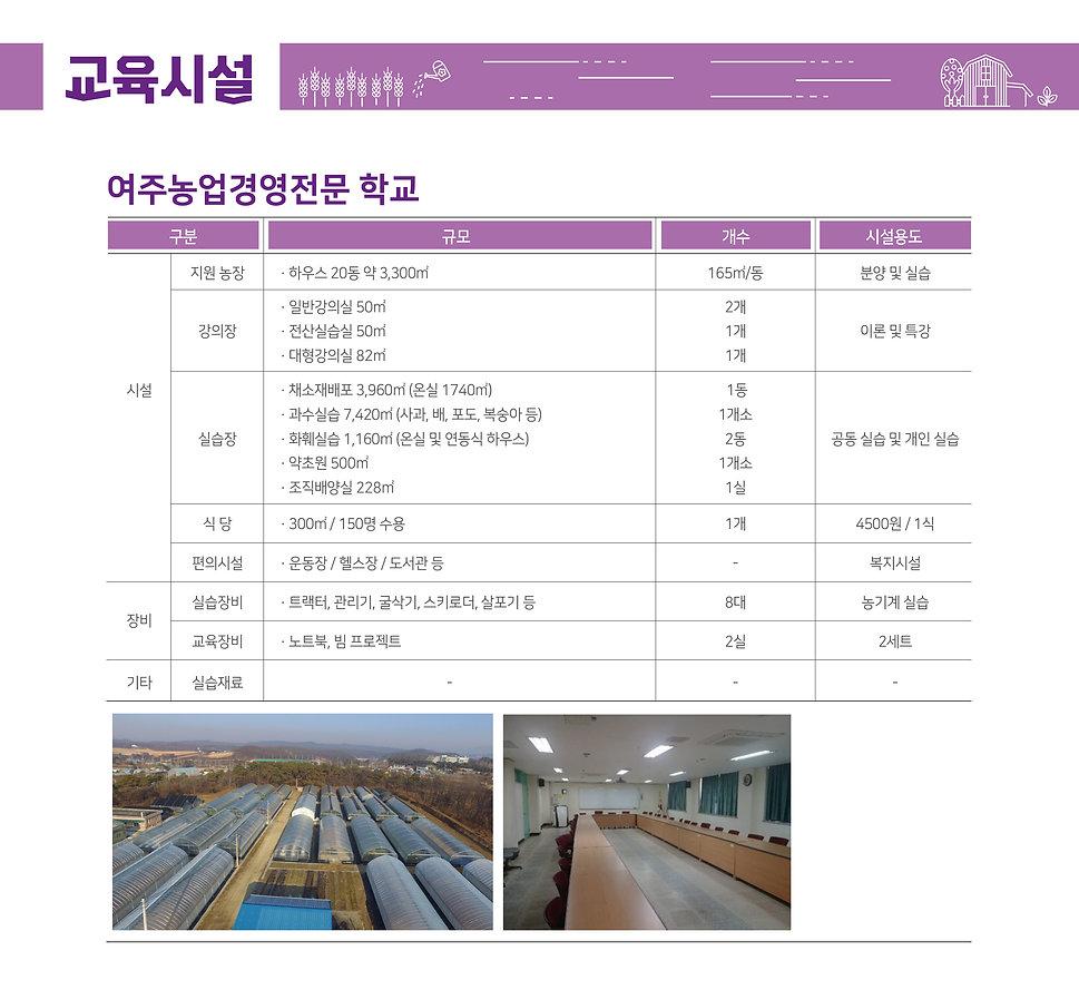 2020-귀농귀촌-홈페이지-교육시설-여주농전.jpg