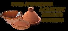 season a clay pot 01.png
