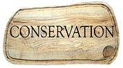 Conservation 01.png