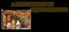 Dijon mustard storie 01.png