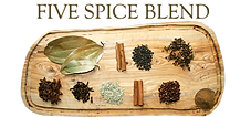 five spice blend 01.png