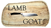 Lamb and goat 01 small.png