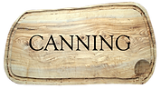 Canning 01.png