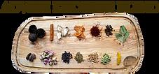 advieh khoresh spices 01.png