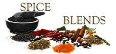 Spice Blends 01.png