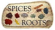 Spices roots.png