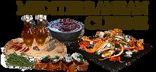 Mediterranean Cuisine 01.png