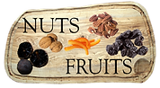 nuts fruits 01.png