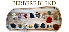 berbere spices 01.png