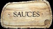 sauces 01.png