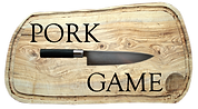 Pork and game 01 smll.png