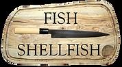 Fish, Shellfish.png