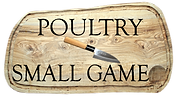 Poultry, small Game.png