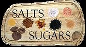 Salts Sugars 01.png