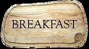 Breakfast 01.png