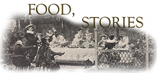 Food Stories  01.png