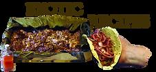 Exotic recipes 01.png