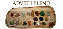 advieh spices 01.png