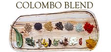 colombo spices 01.png