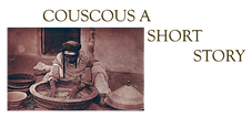 couscous story 01.png