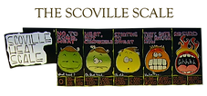 The Scoville scale 01.png