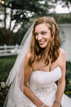 Abby Wedding-603-2.jpg