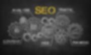seo web plan beyond marketing