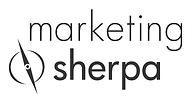 sherpa image beyond marketing