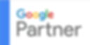 google partner beyond marketing