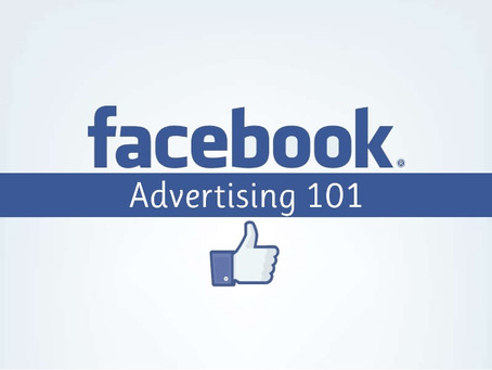 Facebook 101: The Beginner's Guide to Facebook!!