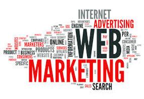 web plan elevate package beyond marketing