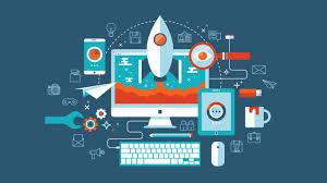 design and development beyond marketing