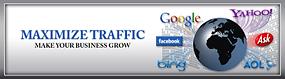 ip tracking beyond marketing