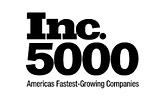 inc 5000 beyond marketing