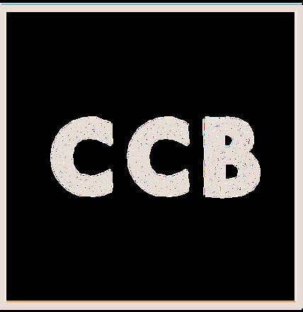 ccb transparent logo_edited_edited_edited_edited_edited.png